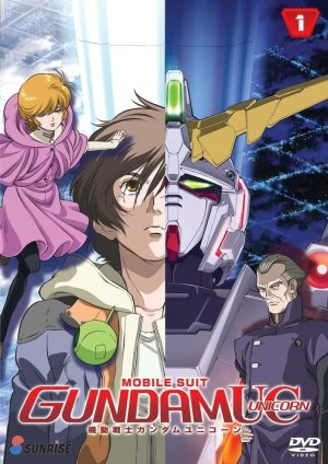 gundam-vs-gundam Top 10 Gundam Series Since 1979 [Best Recommendations]