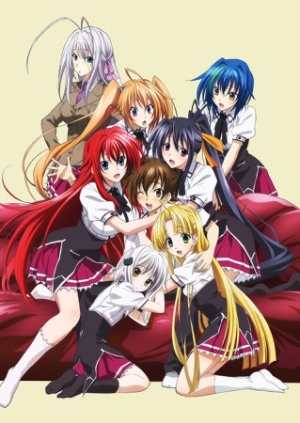 Grisaia-no-Meikyuu-225x350 Harem & Ecchi Anime Spring 2015 Recommendations - Cooking, Perversions & Assassinations Just Got Crazier