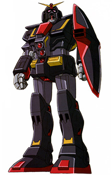 The top 10 mechas in anime | Reki&#39-s blog