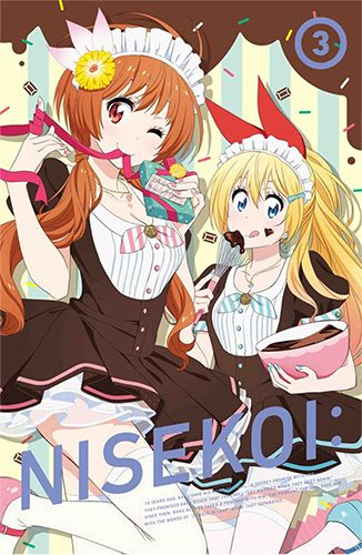 Nisekoi-dvd-20160718190520-326x500 Top 10 Anime Girls You Want as Your Valentine [Updated]