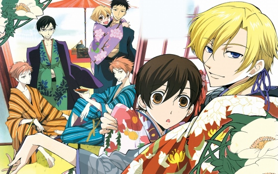 Ouran-High-School-host-club-wallpaper