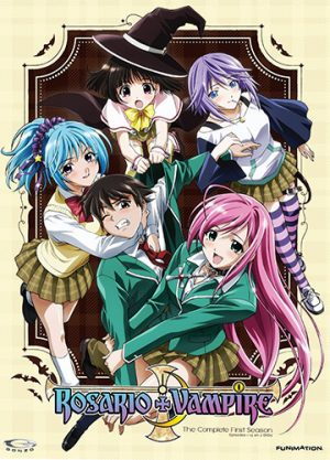 Yuragi-sou-no-Yuuna-san-Yuuna-and-the-Haunted-Hot-Springs-300x450 6 Anime Like Yuragi Sou no Yuuna-san [Recommendations]