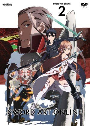 6 Anime Like Sword Art Online (SAO) [Updated Recommendations]