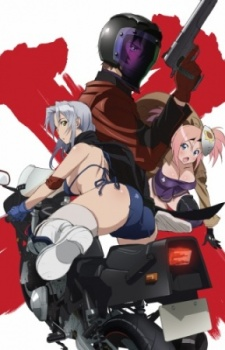 Capture-NS-Nancy-Episode-12-669x500 Top 10 Anime Girls in Bondage