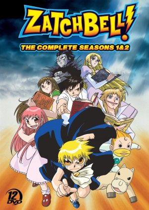 Digimon-Adventure-02-dvd-300x417 6 Anime Like Digimon Adventure [Updated Recommendations]