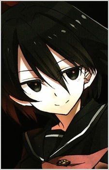 akame-ga-kill-kurome-prof