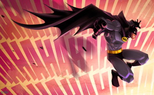 batman_by_frogbillgo-d2yoamc (1)