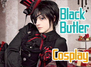 black-butler-cosplay-eyecatch