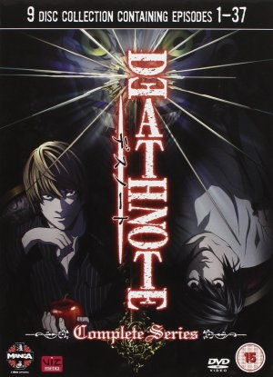Darker-Than-Black--300x435 6 Anime Like Darker Than Black: The Black Contractor  [Recommendations]