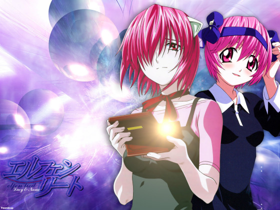 elfen-lied-wallpaper