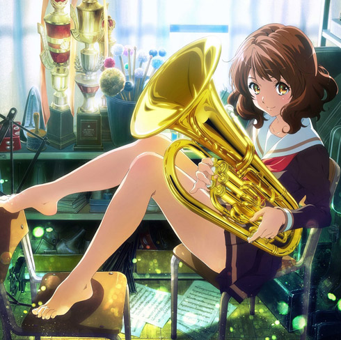 Spring-2015-Girl-Only-Slice-of-Life-Anime-eyecatch Spring 2015 Kawaii/Cute Girls Only Slice of Life Anime Recommendations - Life Changing for the Better