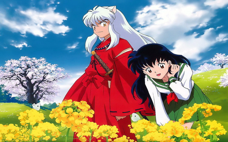 inuyasha-wallpaper3