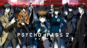 Psycho-Pass-dvd-20160715090546-300x401 6 Anime Like PSYCHO-PASS [Updated Recommendations]