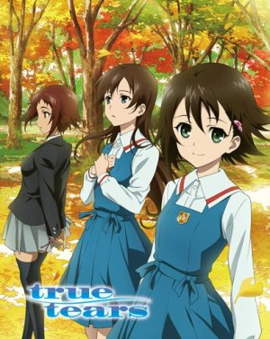 shigatsuwa-kimi-no-uso-kaori-allpaper-700x392 Top 10 Most Depressing Anime [Best Recommendations]