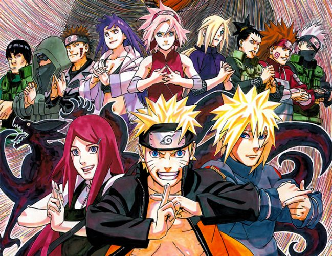 2-naruto-wallpaper-20160707200928-649x500 Top 10 Strongest Naruto Characters [Updated]