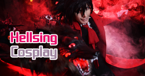 Hellsing-cosplay-facebook-eyecatch-1200x630-ver2