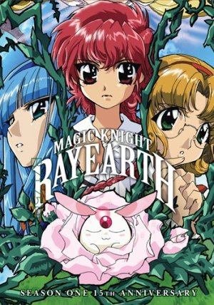 Magic-Knight-RAYEARTH-Wallpaper-516x500 Anime Rewind: 3 Girls and Parallel Worlds