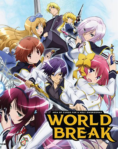 Seiken-Tsukai-no-World-Break-dvd-20160729124649-396x500 World Break Mobile Game Announces Closing