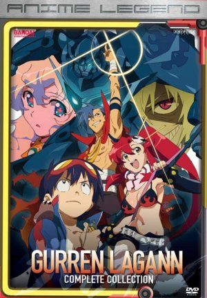 Soul-Eater-dvd1-300x417 6 Anime Like Soul Eater [Updated Recommendations]