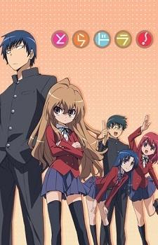 Touwa-Erio-Denpa-Onna-to-Seishun-Otoko-wallpaper-700x394 Top 10 Anime Girls with Blue Hair