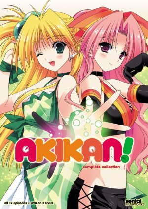 seikon-no-qwaser-wallpaper-658x500 Top 10 Weird Anime [Best Recommendations]
