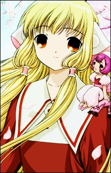 eve-no-jikan-dvd-411x500 Top 10 Android Characters in Anime