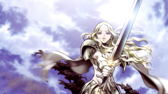 claymore-wallpaper1