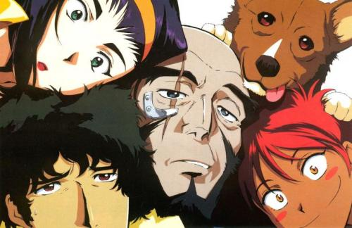 cowboy-bebop highlight3