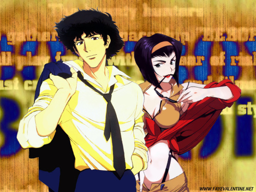 cowboy-bebop-wallpaper2