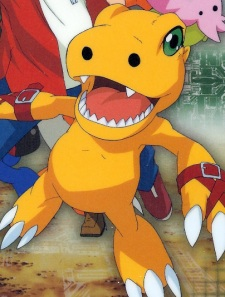 digimon-adventure-wallpaper-698x500 Digimon Adventure Review & Characters - Our Digital Champions