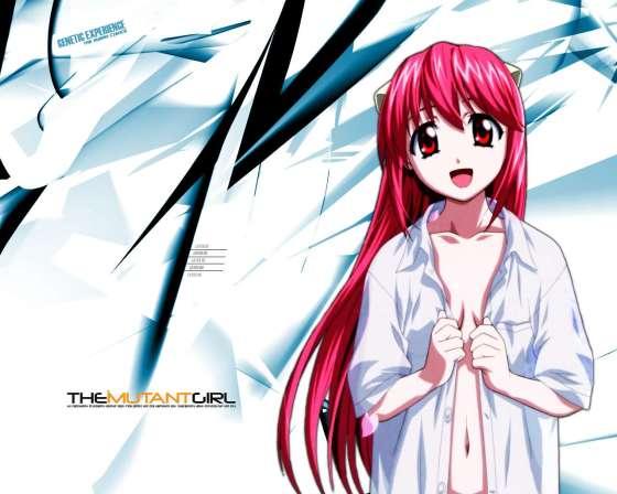 Yui-Yuigahama-oregairu-wallpaper-562x500 Top 10 Anime Girls with Pink Hair