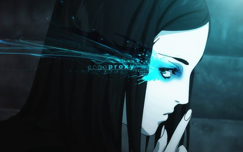 ergo_proxy wallpaper2