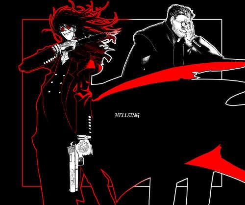 Tonari-no-Kyuuketsuki-san-Wallpaper-501x500 Top 10 Vampire Anime Characters