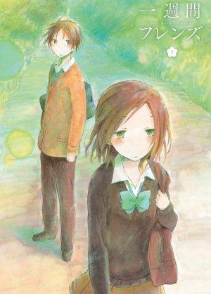 ore-monogatari-300x429 6 Anime Like Ore Monogatari!! (My Love Story!!) [Recommendations]