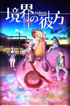 Mawaru-Penguindrum-wallpaper-608x500 Los 10 Finales de Anime Más Tristes Pero Hermosos
