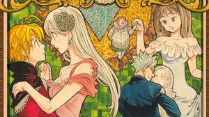 nanatsu no taizai wallpaper02