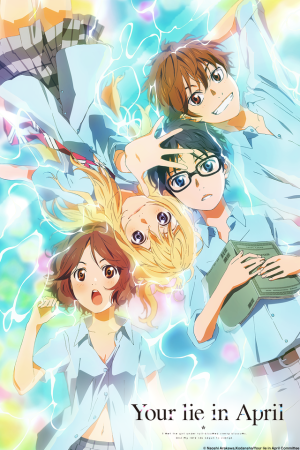 ao-haru-ride-DVD-300x423 6 Anime Like Ao Haru Ride (Blue Spring Ride) [Recommendations]
