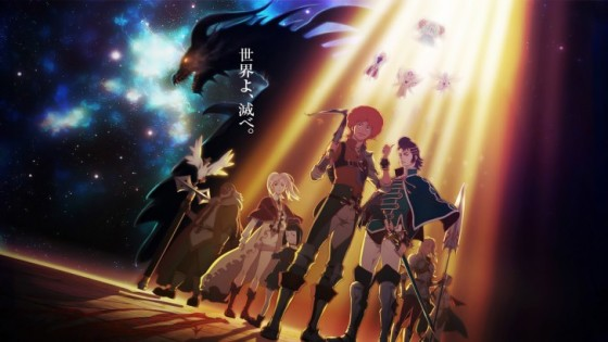 shingeki-no-bahamut-wallpaper2-560x315 Shingeki no Bahamut 2nd Season Gets PV, Staff, Key Visual