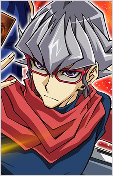 Yugioh-Arc-V-625x500 Yu-Gi-Oh! ARC-V Preview & Characters - I'm Getting Shivers!