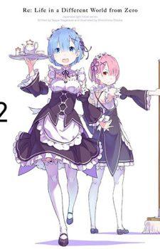 CKzl7mMVEAAVqHn-560x383 Top 10 Anime Ranking [Weekly Chart 08/10/2016]