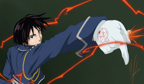 "Rules-of-Anime-Featured-Image-Wallpaper-700x397 The Rules of Anime: #1 ""The Law of Metaphysical Irregularity"""