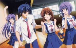 clannad highlight3