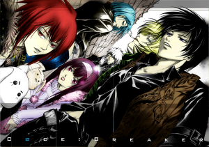 Death-Note-Wallpaper-560x315 If We Talk About a Dark Hero... [Japan Poll]