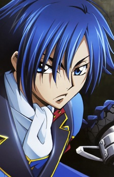 code-geass-movie4-wallpaper-700x393 Code Geass Boukoku no Akito Nikushimi no Kioku Kara (Code Geass Akito the Exiled From The Memories of Hatred) Review & Characters - I Just Want to Die!