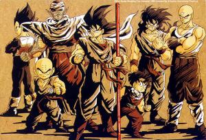 2-naruto-wallpaper-20160707200928-649x500 Los 10 ninjas más poderosos de Naruto Shippuuden