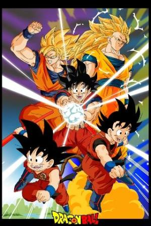 dragonball z dvd 02