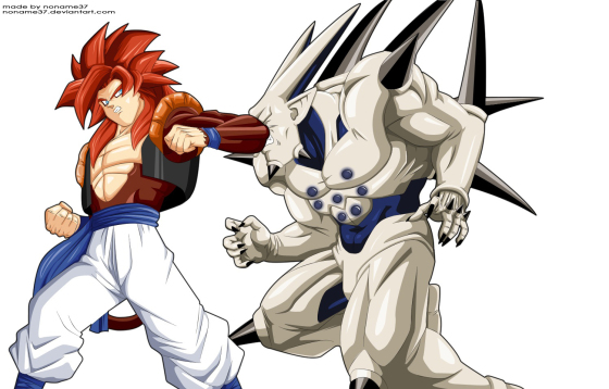 Dragon-Ball-Z-wallpaper-700x495 Top 10 Strongest Dragonball Z Characters [Update]