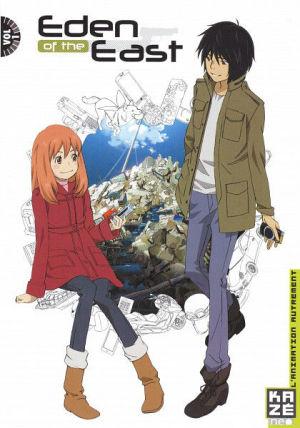 Tamako-Love-Story-wallpaper-603x500 Las 5 mejores películas románticas del anime para amantes ♥