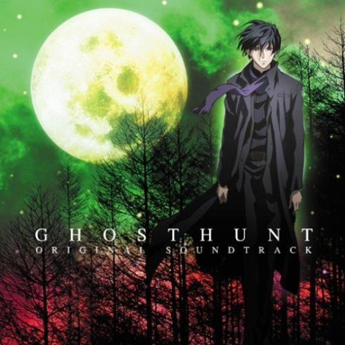 Lupin-III-Fujiko-crunchyroll Los 10 mejores animes de Misterio y Comedia
