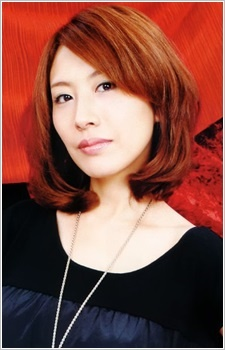 Hayashibara-Megumi-Wallpaper-1-450x500 Top 10 Memorable Seiyuu (Voice Actors) in Anime [Updated]